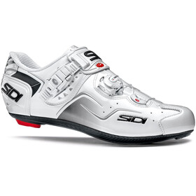 Sidi Kaos Shoes Herr white/white